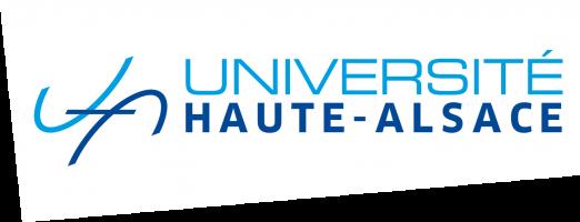Logo UHA